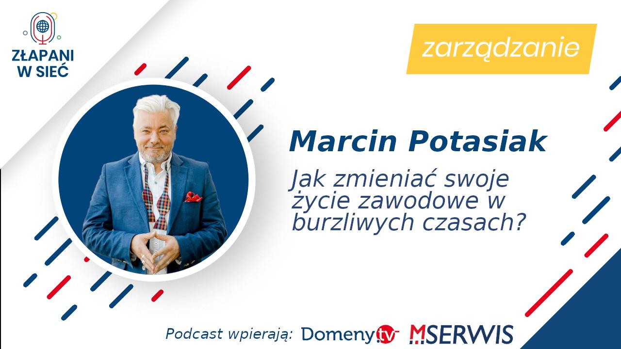 Marcin Potasiak